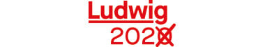 ludwig2020